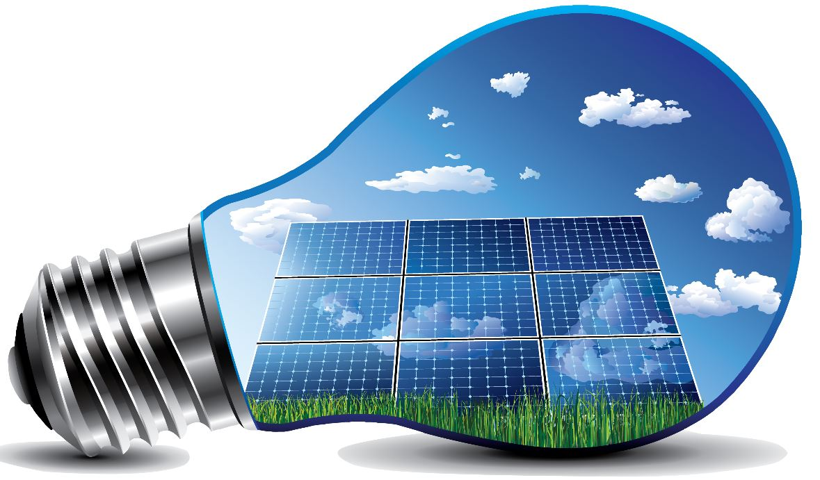 Solar Power: How Much Does it Increase the Value of a Home